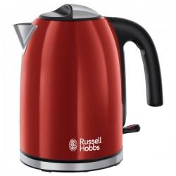 Boulloire Russell Hobbs 2400W 1,7 L