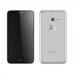 "Téléphone portable Alcatel Pop 3 5.5"" 4G 8 GB"
