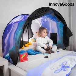 Tente de Lit pour Enfants