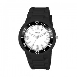 Montre Homme Watx & Colors (45 mm)