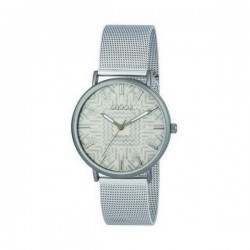 Montre Unisexe Snooz (40 mm)