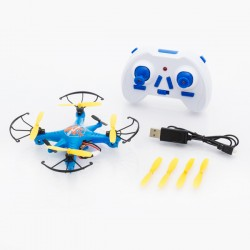 Drone Mini-Hero