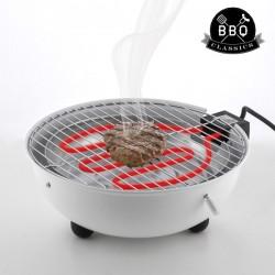 Barbecue Électrique BBQ 1250W