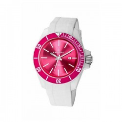 Montre Unisexe Radiant Rose (49 mm)