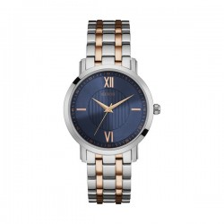Montre Homme Guess (40 mm)