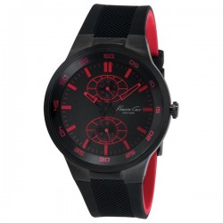 Montre Homme Kenneth Cole (42 mm)
