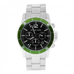 Montre Homme Michael Kors MK8141 36 mm
