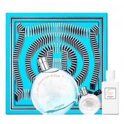 Set de Parfum Femme Hermes