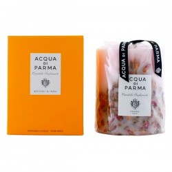 Bougie Parfumée Rose Buds Acqua Di Parma