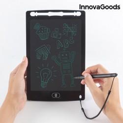 Tablette pour Dessiner et Ecrire LCD