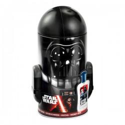 Set de Parfum Enfant Darth Vader