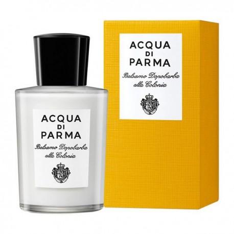 Baume aftershave Acqua Di Parma (100 ml)
