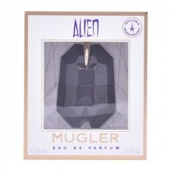 Parfum Femme Alien Thierry Mugler 15 ml