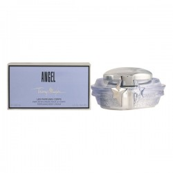 Lotion corporelle Angel Thierry Mugler (200 ml)