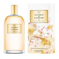 Parfum Femme Aguas N10 Victorio & Lucchino EDT 150 ml