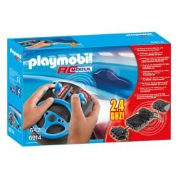 Playmobil Module de télécommande 2,4 GHz (+4 ans)