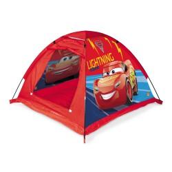 Tente pour enfant Cars 2 (+3 ans)