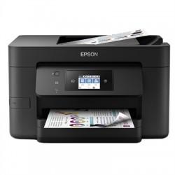 Imprimante Multifonction Epson C11CF74402 34 ppm Wifi/NFC/Ethernet Couleur