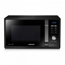Micro-ondes avec Gril Samsung 23 L 800W Noir