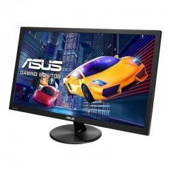 """Écran Asus 21.5"""" LED FHD HDMI"""