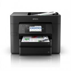 Imprimante Multifonction Epson Couleur