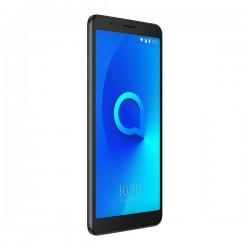 Smartphone ALCATEL 16 GB Noir