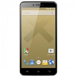 Téléphone portable Primux Delta 8 GB Quad Core Noir