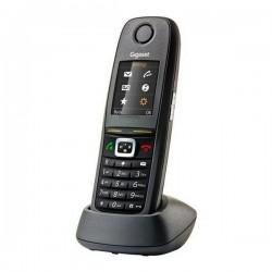 Téléphone Sans Fil Gigaset Noir