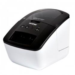 Imprimante pour Etiquettes Brother QL700ZX1