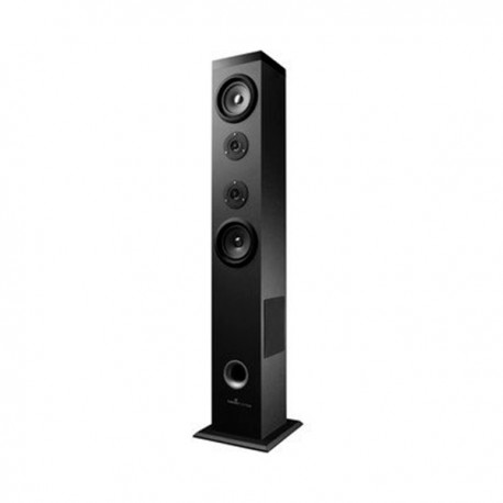 Tour sonore bluetooth Energy Sistem 60W Noir