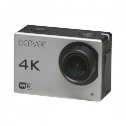 Caméscope Denver Electronics