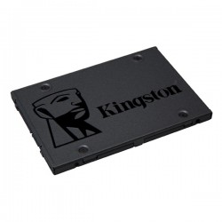 "Disque dur Kingston 2.5"" 480 GB Sata III"