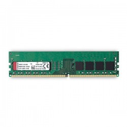 Mémoire RAM Kingston 8GB