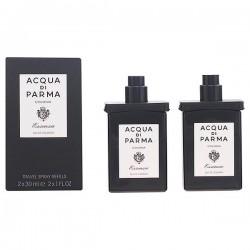 Set de Parfum Homme Essenza Acqua Di Parma (2 pcs)