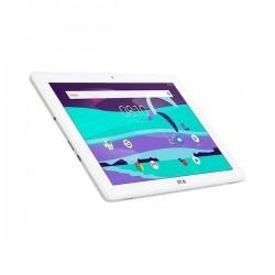 "Tablette SPC Gravity Max 10,1"" 32 GB Blanc"