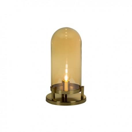 Lampe de bureau Crystal (20 x 48 x 20 cm)