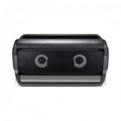 Haut-parleurs bluetooth LG 40W Noir