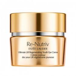 Crème contour des yeux Re-nutriv Ultimate Estee Lauder (15 ml)