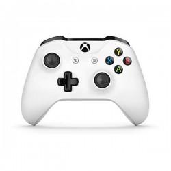 Manette Xbox One Microsoft