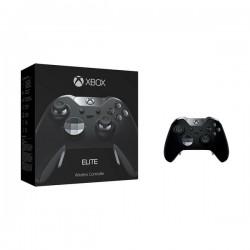 Manette Xbox One Microsoft Elite Bluetooth