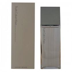 Parfum Femme Truth Calvin Klein EDP 100 ml