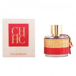 Parfum Femme Ch Central Park Carolina Herrera EDT 100 ml
