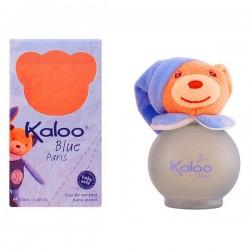 Parfum pour enfant Classic Blue Kaloo EDS