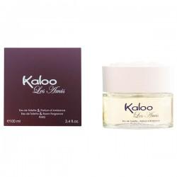 Parfum pour enfant Kaloo Les Amis Kaloo 100 ml