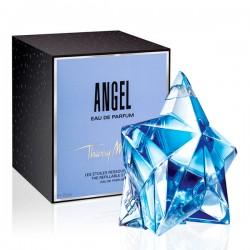 Parfum Femme Angel Gravity Star Thierry Mugler EDP 75 ml