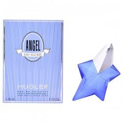 Parfum Femme Angel Thierry Mugler EDT 50 ml