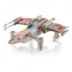Drone téléguidé Star Wars X-Wing Gris