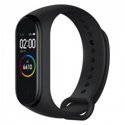 Bracelet d'activités Xiaomi Mi Smart