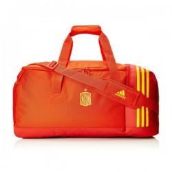 Sac de sport Adidas FEF Teambag Espagne