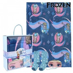 Kit dodo Frozen